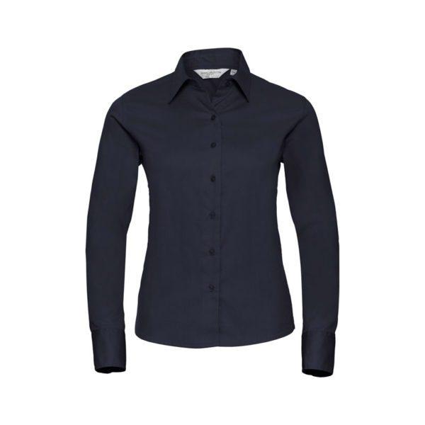 camisa-russell-916f-azul-marino