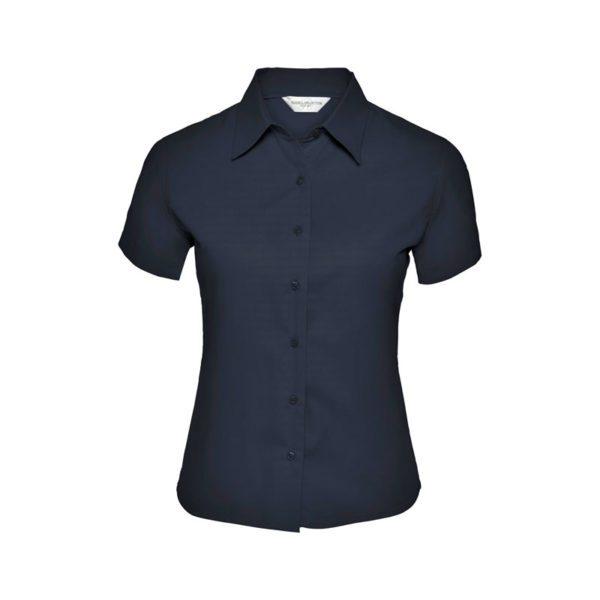 camisa-russell-917f-azul-marino