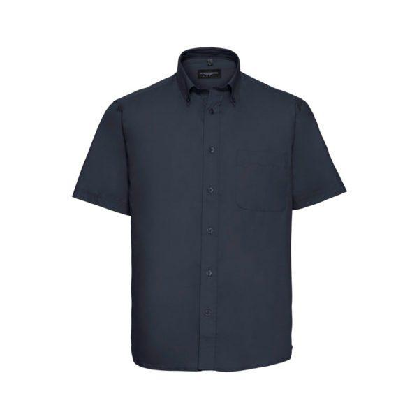 camisa-russell-917m-azul-marino