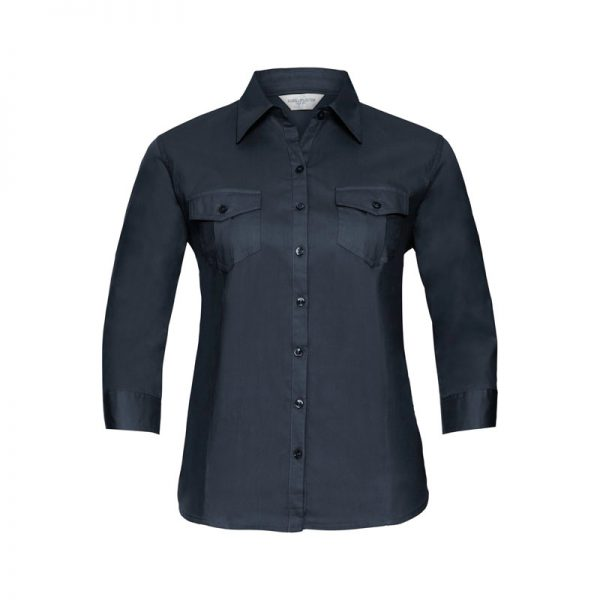camisa-russell-918f-azul-marino