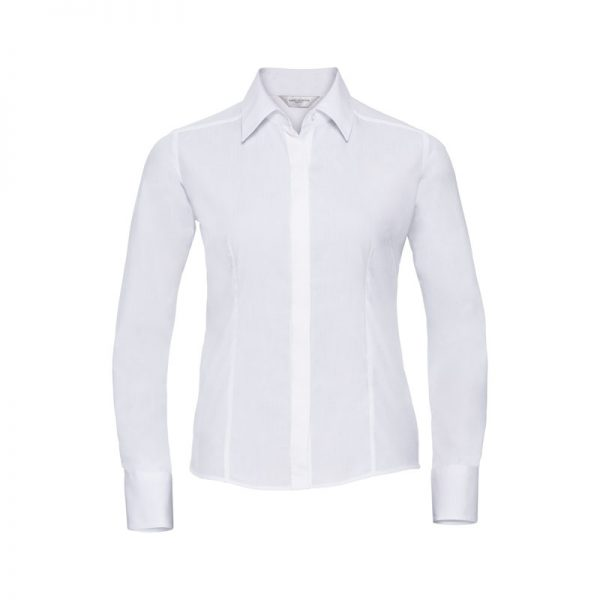 camisa-russell-924f-blanco