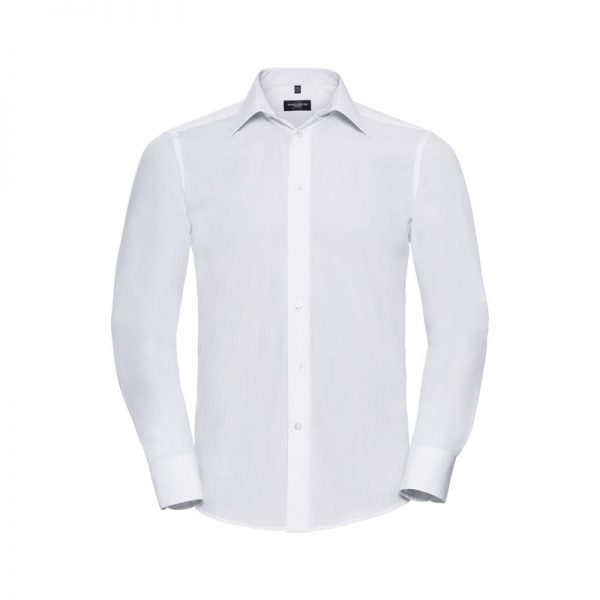 camisa-russell-924m-blanco