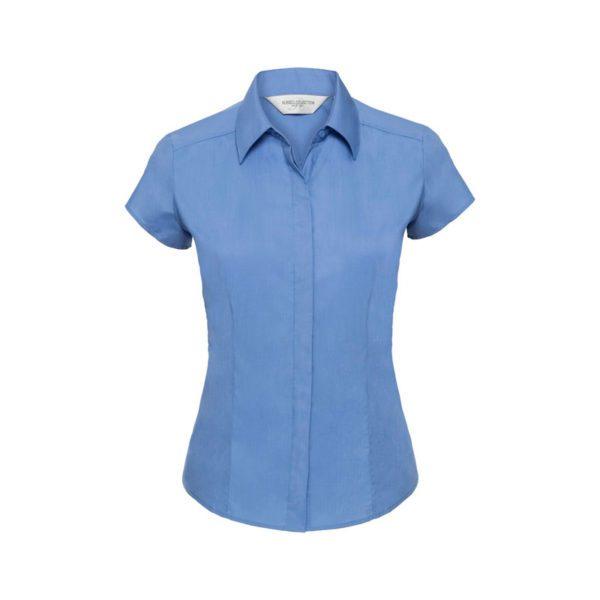 camisa-russell-925f-azul-corporativo