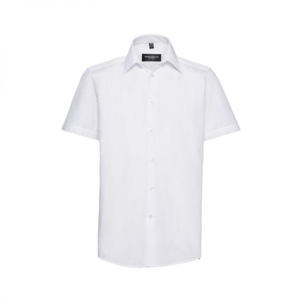 camisa-russell-925m-blanco