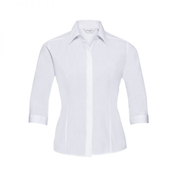 camisa-russell-926f-blanco