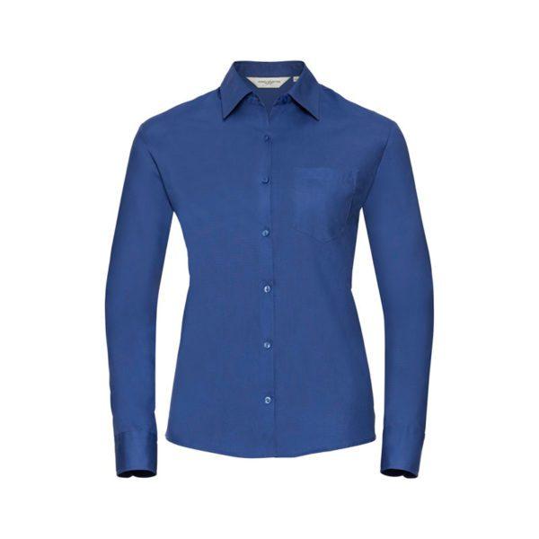 camisa-russell-936f-azul-azteca