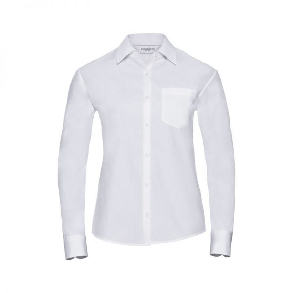 camisa-russell-936f-blanco