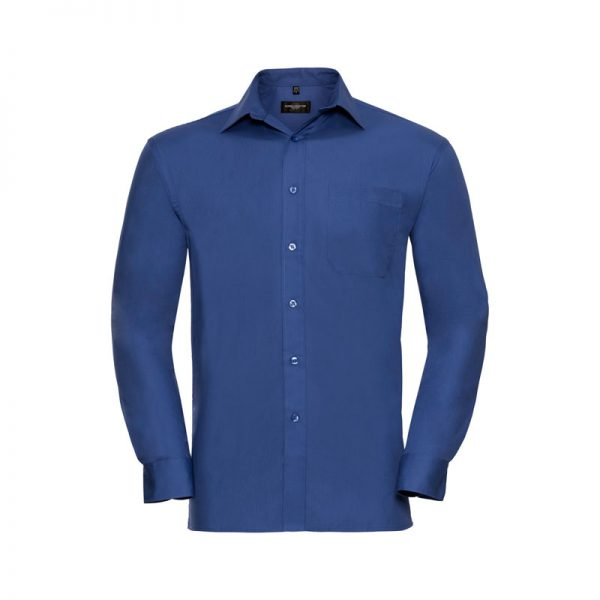 camisa-russell-936m-azul-azteca