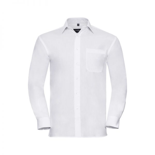 camisa-russell-936m-blanco