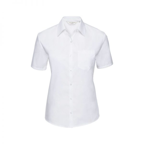 camisa-russell-937f-blanco