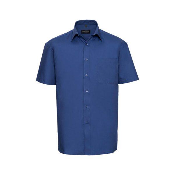 camisa-russell-937m-azul-azteca