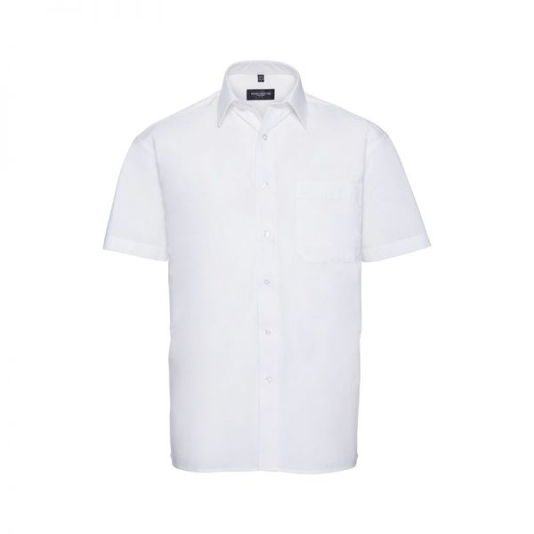 camisa-russell-937m-blanco