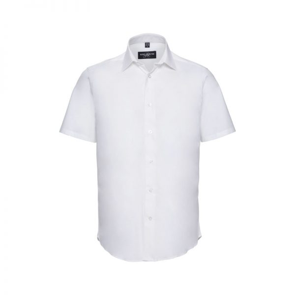 camisa-russell-947m-blanco