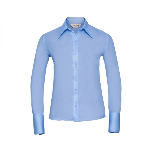 camisa-russell-956f-azul-celeste