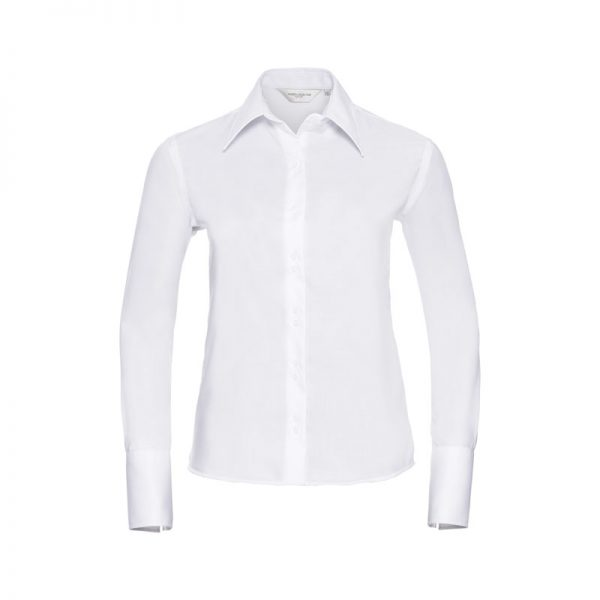 camisa-russell-956f-blanco