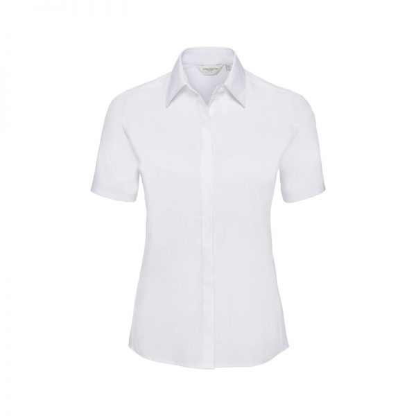 camisa-russell-961f-blanco