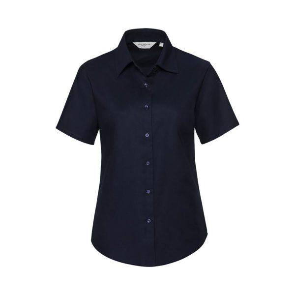 camisa-russell-oxford-933f-azul-marino-brillante