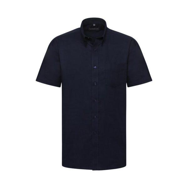 camisa-russell-oxford-933m-azul-marino-brillante