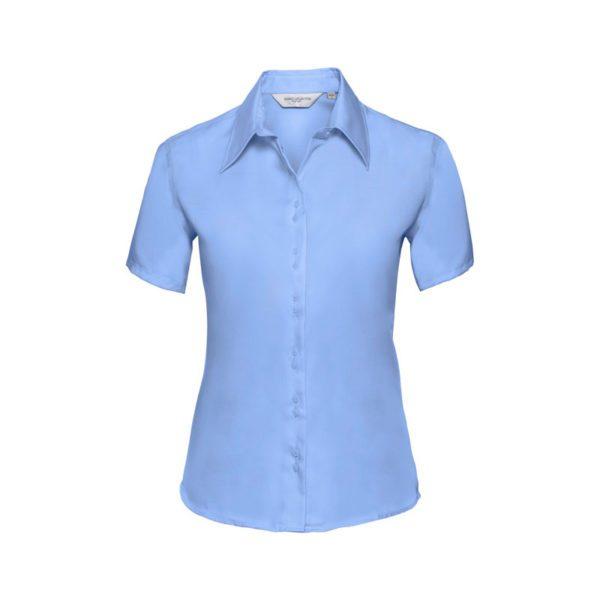 camisa-russell-ultimate-957f-azul-celeste