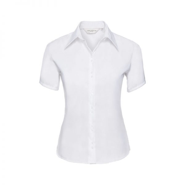 camisa-russell-ultimate-957f-blanco