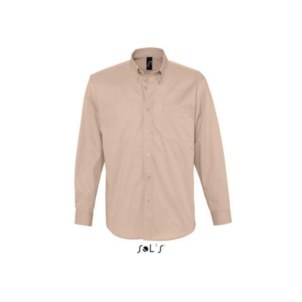 camisa-sols-bel-air-beige