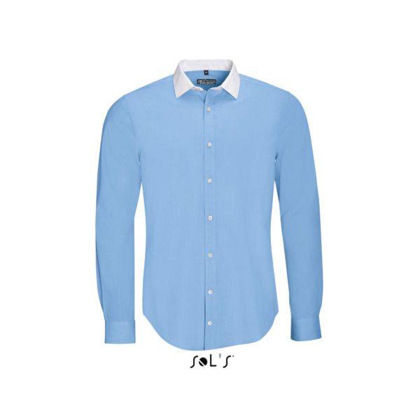 camisa-sols-belmont-men-azul-celeste
