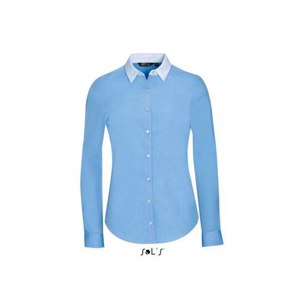 camisa-sols-belmont-women-azul-celeste