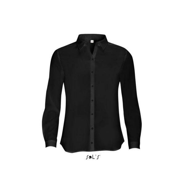camisa-sols-betty-negro
