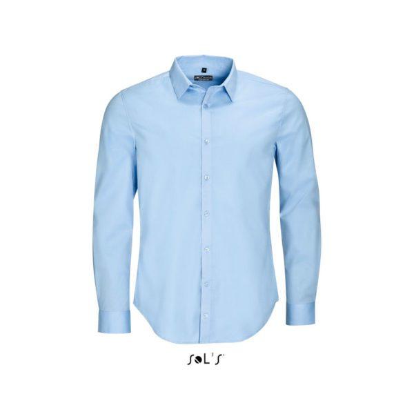 camisa-sols-blake-men-azul-claro