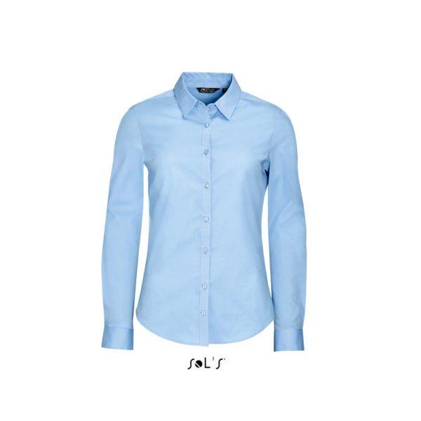 camisa-sols-blake-women-azul-claro