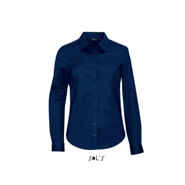 camisa-sols-blake-women-azul-oscuro