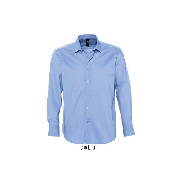 camisa-sols-brighton-azul-celeste-claro
