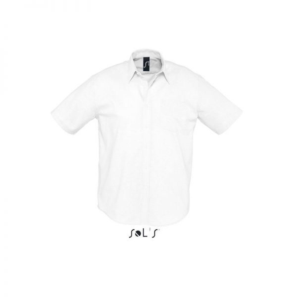 camisa-sols-brisbane-blanco