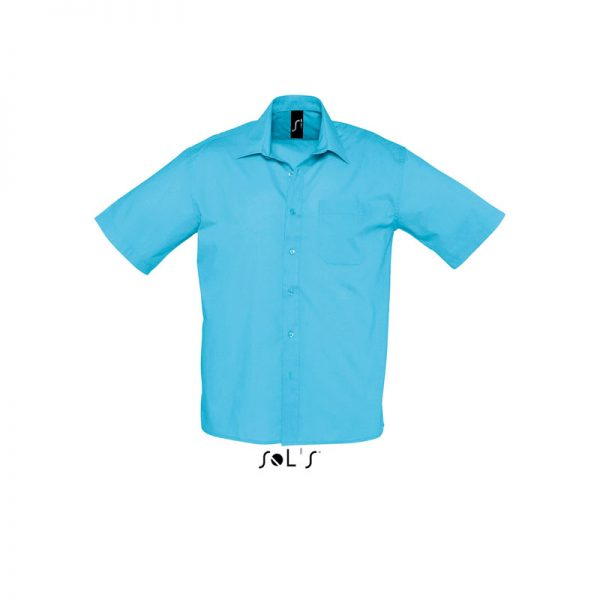camisa-sols-bristol-azul-atolon
