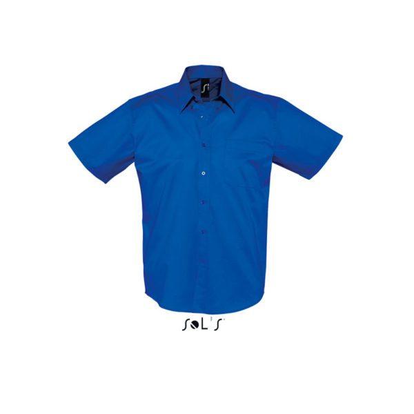 camisa-sols-brooklyn-azul-royal