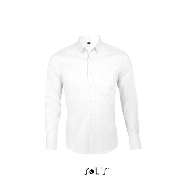 camisa-sols-business-men-blanco