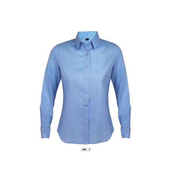 camisa-sols-business-women-azul-celeste-claro