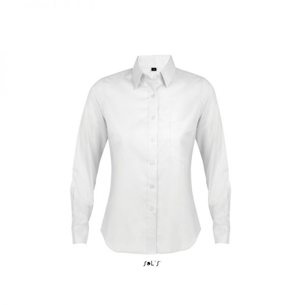 camisa-sols-business-women-blanco