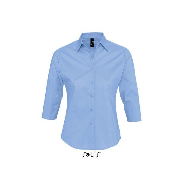 camisa-sols-effect-azul-celeste-claro