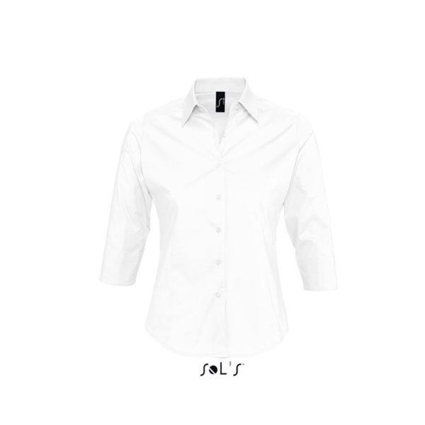 camisa-sols-effect-blanco