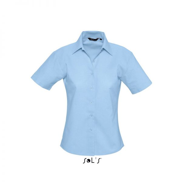 camisa-sols-elite-azul-celeste