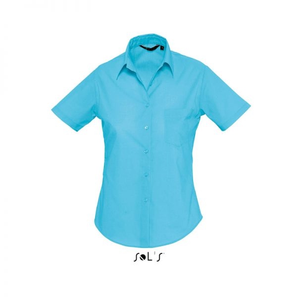 camisa-sols-escape-azul-atolon