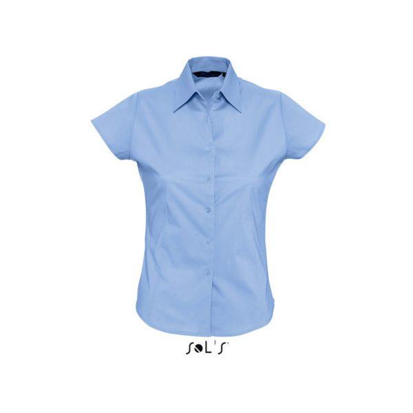camisa-sols-excess-azul-celeste-claro