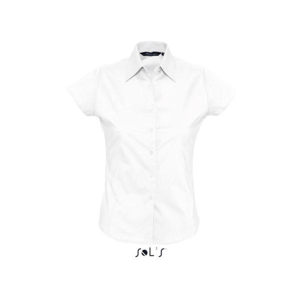 camisa-sols-excess-blanco