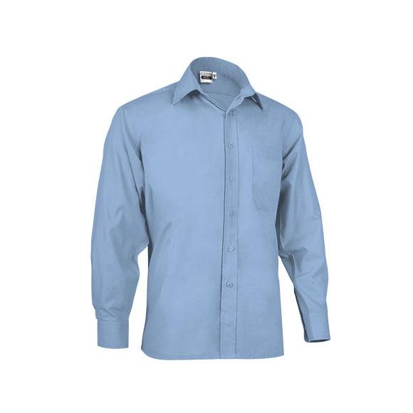 camisa-valento-manga-larga-oporto-azul-celeste