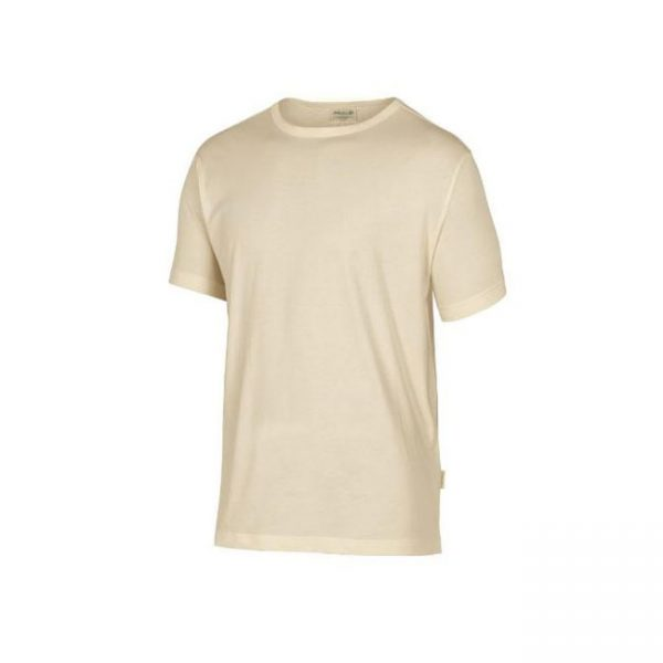 camiseta-deltaplus-se301-natural
