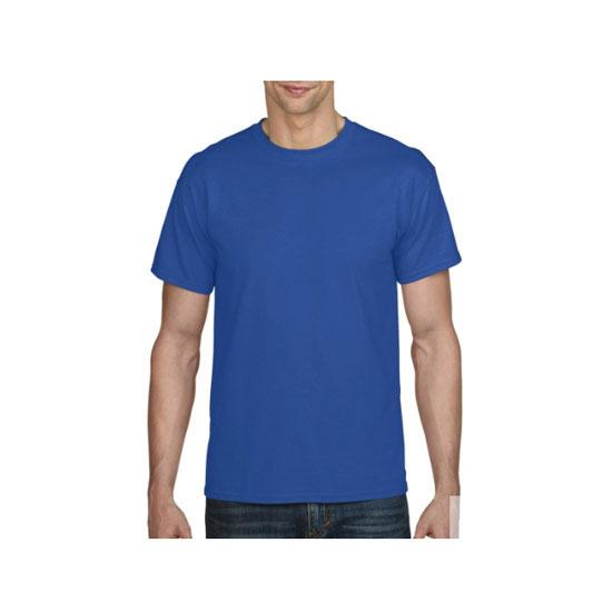 camiseta-gildan-dryblend-8000-azul-royal