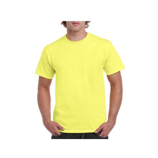 camiseta-gildan-heavy-5000-amarillo-maiz