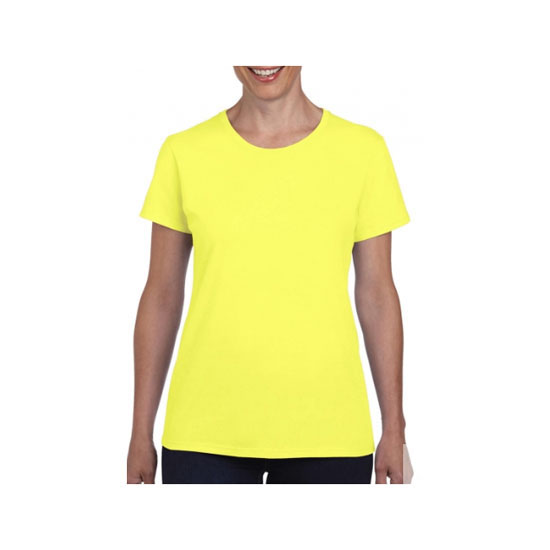 camiseta-gildan-heavy-cotton-5000l-amarillo