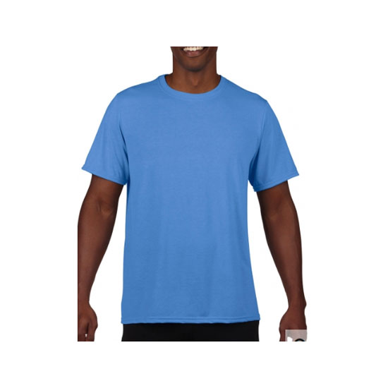 camiseta-gildan-performance-core-46000-azul-claro-sport